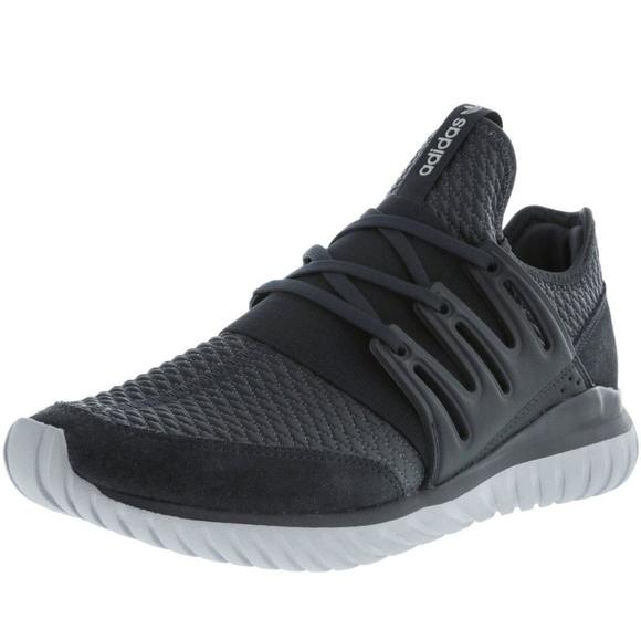Nike Other - Nike Tubular Radial sneakers sz 12
